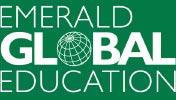 Emerald Global Education GmbH